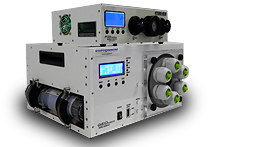 Feuchte möglichst genau messen: Kalibrierung vor Ort oder im Labor mti Fluke-Messgeräten