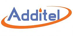 Additel ist Partner von europascal für Druck Kontroller Erzeuger Druckmessgeräte