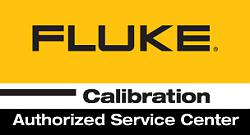 europascal is authorized Service Center for Fluke Calibration